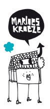 Marloes Kroeze logo